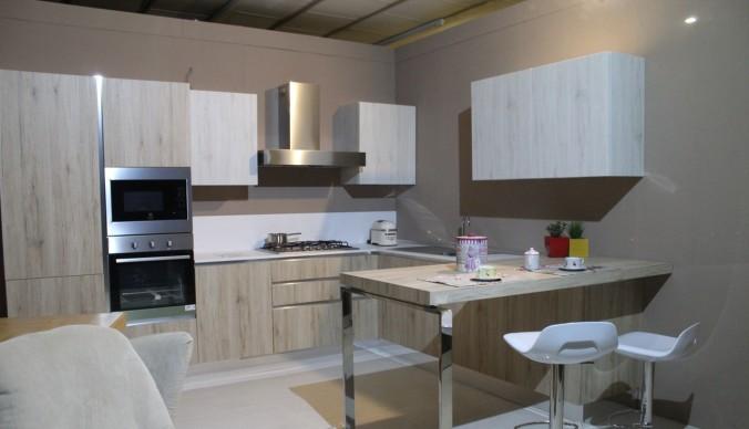 Gietvloer Kitchens Keuken : Gietvloer in de keuken gietvloer gids